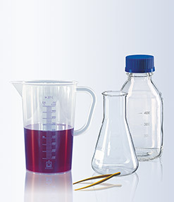 General Lab Products